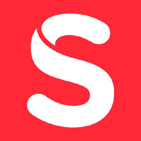 sc5-styleguide