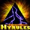 @Hyrules