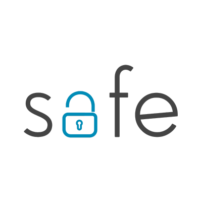 GitHub - SAFE-Stack/SAFE-BookStore: Working sample of a SAFE