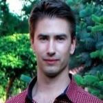 @dmitriy-lukyanchikov