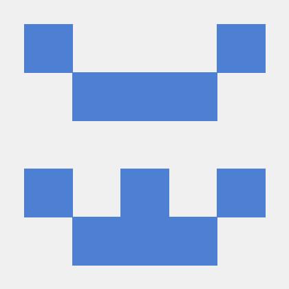 @ioquake