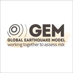 Global Earthquake Model · GitHub