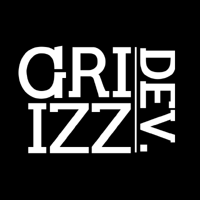 GitHub - Griizz/Fortnite-Hack: THIS IS OUTDATED SINCE THE