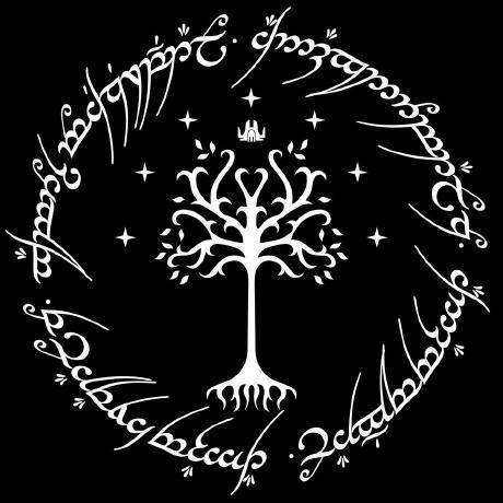 Avatar of Abdeldjaouad Nusayr Medakene