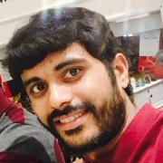 @gopalkrishnareddy