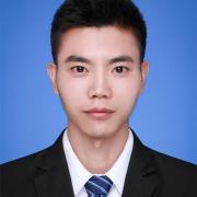 @WangNuoWa