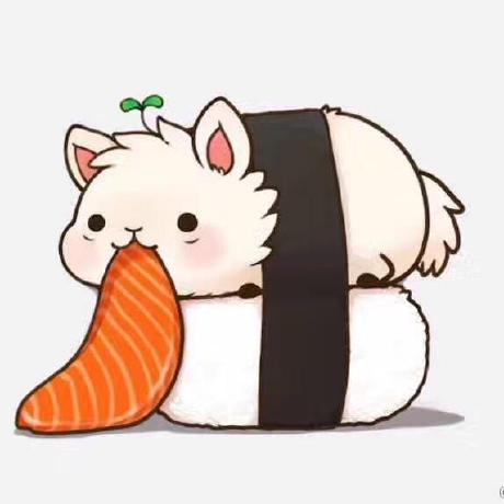 XifeiNi's avatar