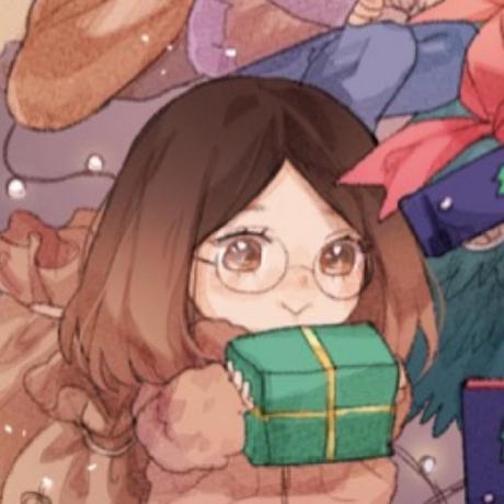 Anlin Chen's avatar