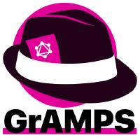 @gramps-graphql