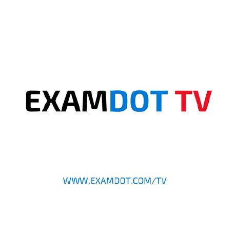 examdotmohit (Examdot Tv) · GitHub