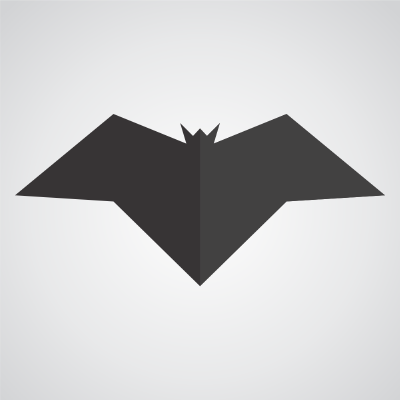 GitHub - TheBATeam/Batch-Keylogger-v 1 0-by-Kvc: A simple Attempt to