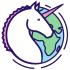 @UnicornGlobal