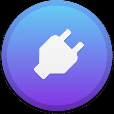 GitHub - craft-plugins/craft-embed: Craft plugin to extract