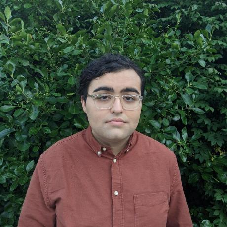 Rafay Sheikh