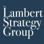 @LambertStrategy