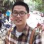 @yangzhenxiong