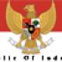 @indonesia