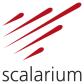 Scalarium