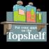 @Topshelf