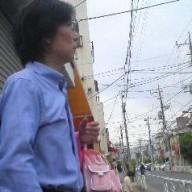 @uedatakeshi