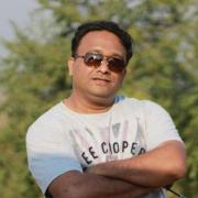 @rahulnkvaidya