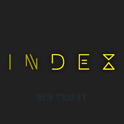 distribuyed/index