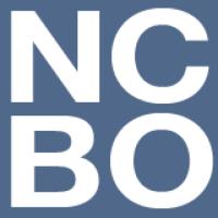 @ncbo