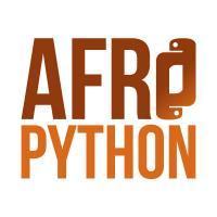 @AfroPython