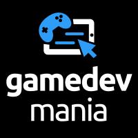 @GamedevMania