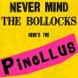 @Pinellus