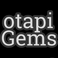 @otapiGems