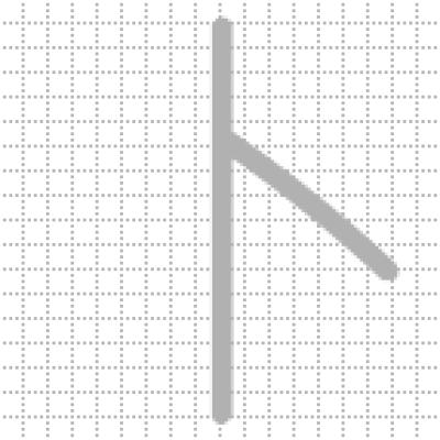 jsch/ChangeLog at master · is/jsch · GitHub