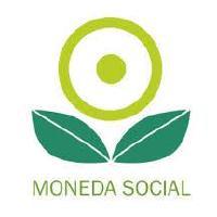 @Monedas-Sociales-La-Plata
