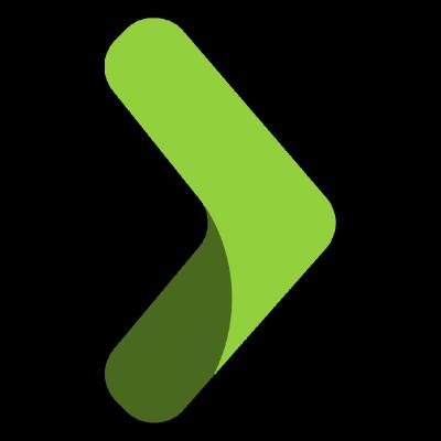 GitHub - playframework/play-scala-starter-example: Play Scala ...