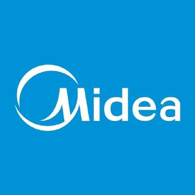 Any Support for Midea A/C? - Feature Requests - Home Assistant Community