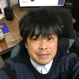 Masakazu Kadoshita