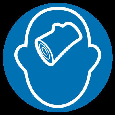 GitHub - EarToEarOak/SDRSharp-Net-Remote: A network remote