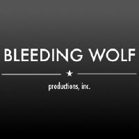 @bleedingwolf