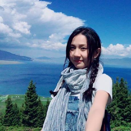 Yukun Wan