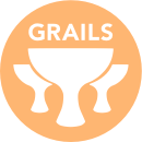 @grails-profiles-versions