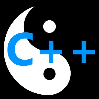 GitHub - TarekJor/Firefox-52-ESR-legacy-addon: [WIP] A curated list