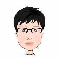 @zhudong0808