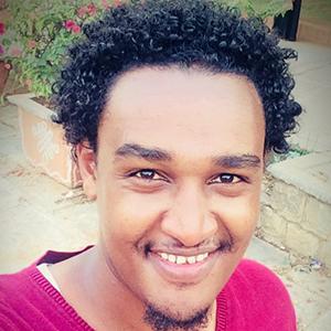 Adam-Saad's user avatar