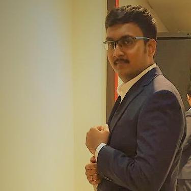Abhinav Sathiamoorthy