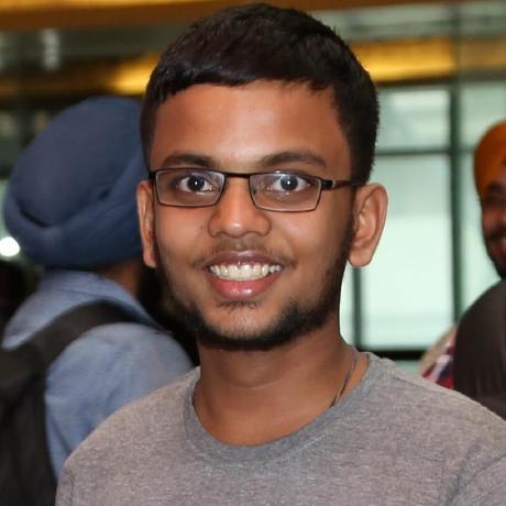 Hi 👋, I'm Akash Hadagali