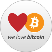 @In-Bitcoin-We-Trust