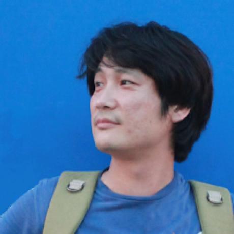 Byeongkil Woo