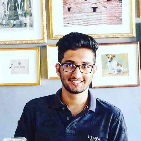 Nikhilendra Singh Rathore