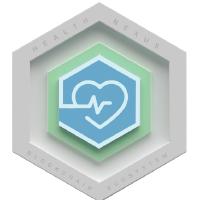@Health-Nexus