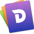 @dash-docs-community